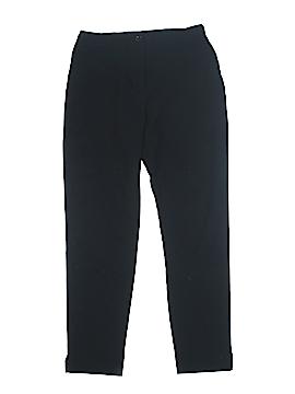 Vintage Blue Casual Pants Size 3