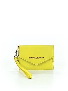 Cynthia Rowley Wristlet One Size