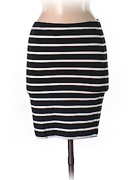 Noisy May Casual Skirt Size S