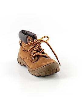 OshKosh B'gosh Boots Size 6