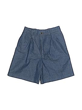 Kelly's Kids Shorts Size 7 - 8
