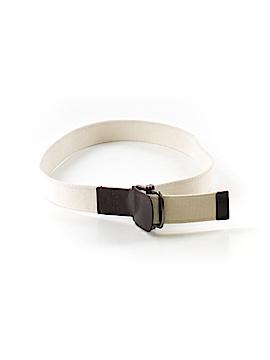 MARNI Belt Size M