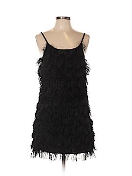 Glamorous Casual Dress Size L