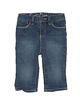 Gap Jeans Size 2T