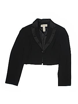 Norton McNaughton Blazer Size 10