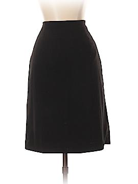Banana Republic Factory Store Casual Skirt Size 6
