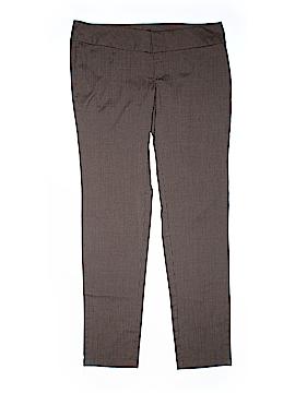 Spacegirlz Dress Pants Size 11
