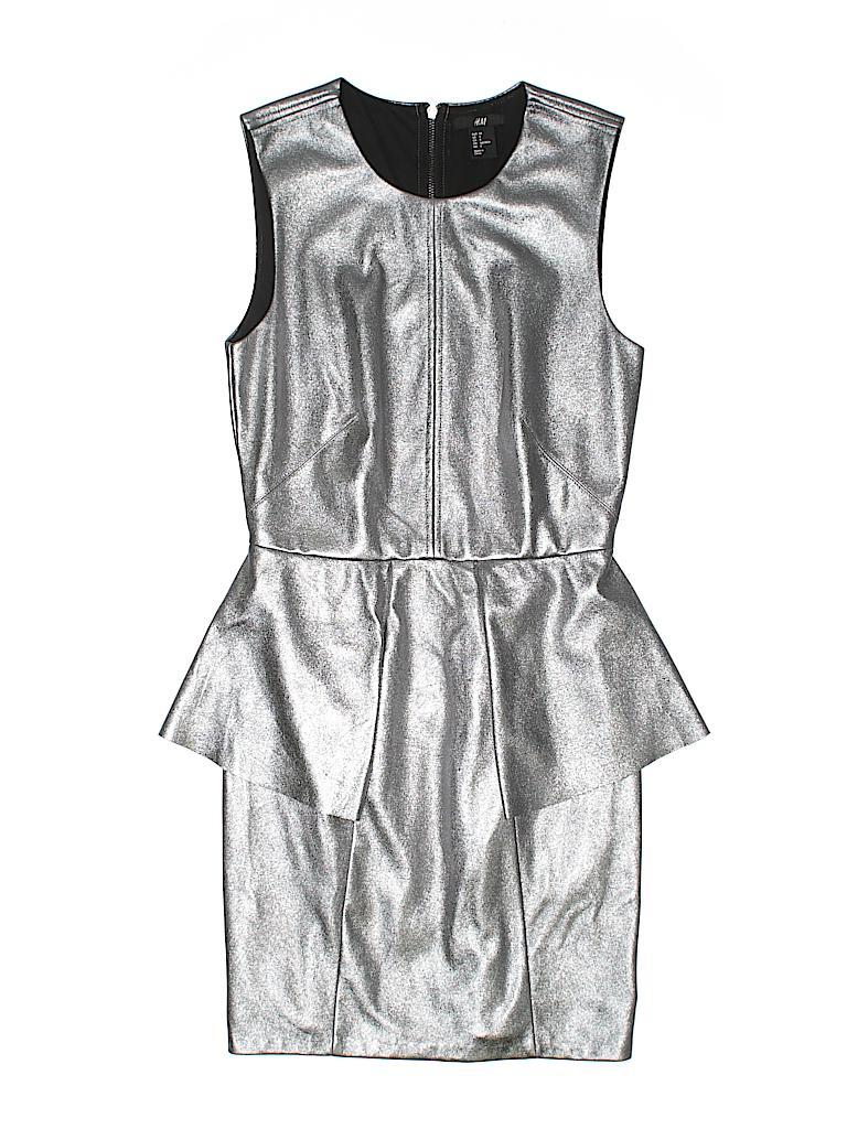 H&M Women Cocktail Dress Size 4