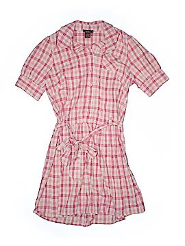 DMBM Casual Dress Size M
