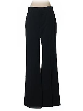 Gucci Wool Pants Size 44 (IT)