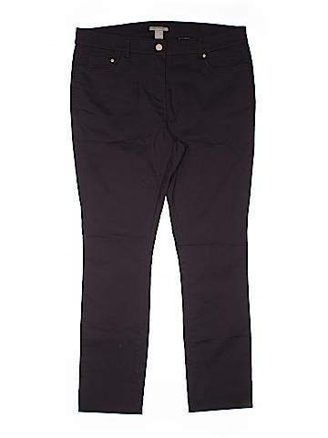 H&M Jeans Size 18 (Plus)