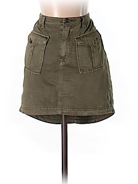 Marrakech Casual Skirt Size S