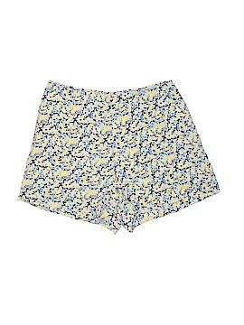 Equipment Shorts Size XS