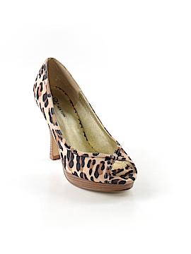 SM Heels Size 8