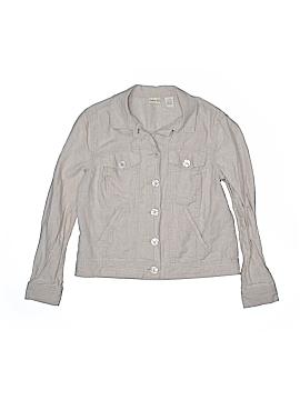 Linden Hill Jacket Size S