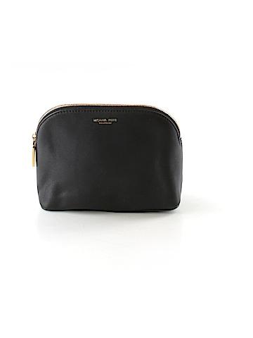 Michael Kors Makeup Bag One Size