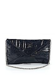 Jessica McClintock Women Shoulder Bag One Size