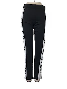Cemi Ceri Active Pants Size M