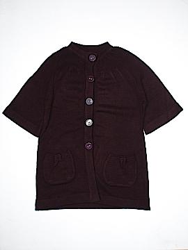 Twenty One Cardigan Size M