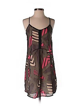 Roxy Casual Dress Size XS (Petite)