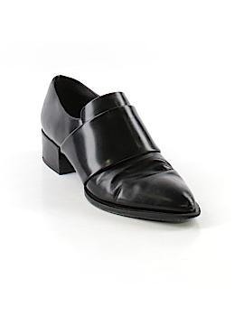 Vince. Heels Size 8