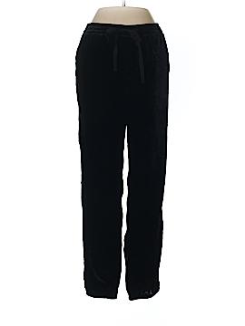 Gap Velour Pants Size S