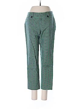 Banana Republic Factory Store Casual Pants Size 00 (Petite)