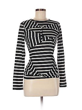 Cheap Monday Long Sleeve Top Size XS