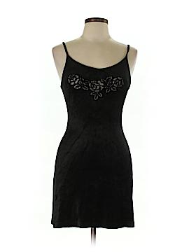 Knitworks Casual Dress Size S