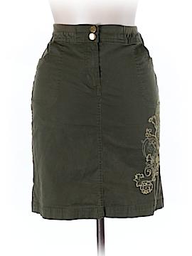 Olivia & Martin Casual Skirt Size M