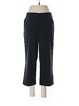 Nike Golf Dress Pants Size 8