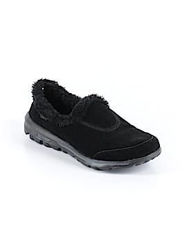 Skechers Flats Size 5 1/2