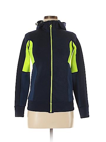 Roxy Track Jacket Size 4