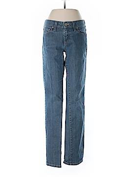 Levi's Vintage Clothing Jeans Size 2