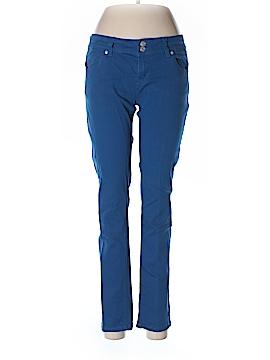 Vigold Jeans Size 10