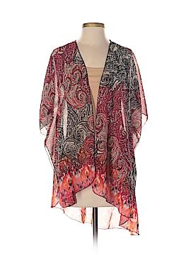 Truth Kimono Size S