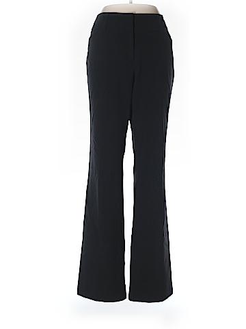 7Chi Dress Pants Size 10 (Tall)