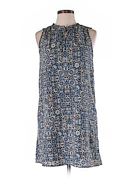 Fleur bleue Casual Dress Size 6