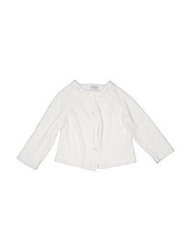 Talbots Kids Cardigan Size 24 mo