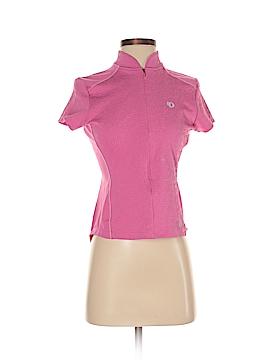 Pearl Izumi Sweatshirt Size S