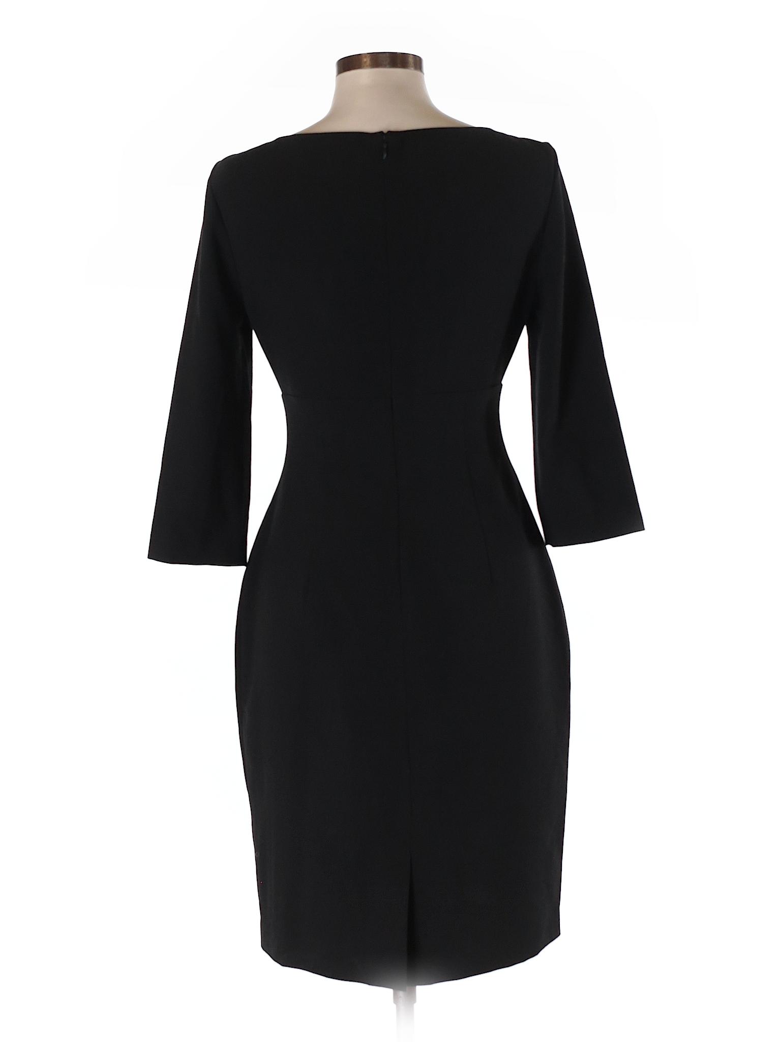Calvin Boutique winter Klein Casual Dress vYvqXA4