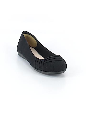 American Eagle Shoes Flats Size 7