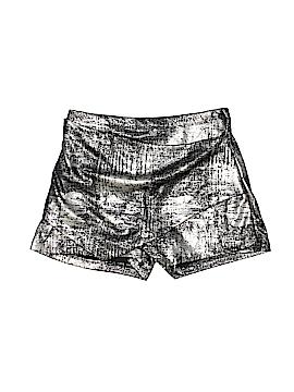 S.o. r.a.d. by ATV Dressy Shorts Size M