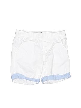 Guess Shorts Size 12 mo