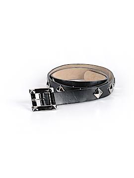 Betsey Johnson Belt Size M