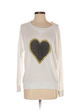 Nation Ltd.by jen menchaca Sweatshirt Size XS