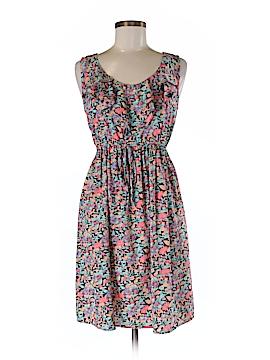 Jeanswest Casual Dress Size 8