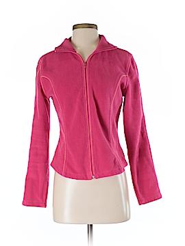 Moda International Fleece Size M