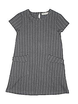 Zara Kids Dress Size 9