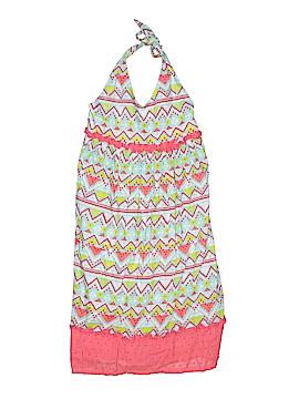 Penny M. Dress Size 10